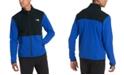 The North Face Men's Quarter-Zip Jacket