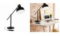 OttLite Balance Led Desk Lamp
