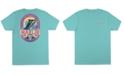 Columbia Men's Scopa PFG Marlin Logo Graphic T-Shirt
