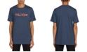Volcom Men's Reply Logo T-Shirt