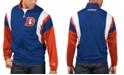 Starter Men's Denver Broncos The Contender Track Jacket