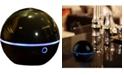 Creative Motion Ball Shape Ultrasonic Anion Diffuser Aroma Diffuser