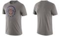Nike Men's Phoenix Suns Courtlines Dri-FIT T-Shirt