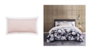 """Vince Camuto Home Vince Camuto Reflection 32 """" x 16 """" Decorative Pillow"""