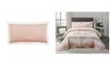 "Vince Camuto Home Vince Camuto Como 32 "" x 16 "" Decorative Pillow"