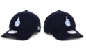 New Era Citadel Bulldogs Core Classic 9TWENTY Cap