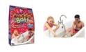 Zimpli Kids Crackle Baff - 6 Use, 48G
