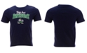 Outerstuff Baby Notre Dame Fighting Irish Tiny But Awesome T-Shirt