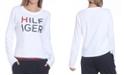 Tommy Hilfiger Women's Sleep Tee, Online Only