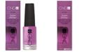 CND Creative Nail Design Super Shiney Top Coat, 0.33-oz., from PUREBEAUTY Salon & Spa