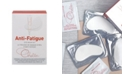 Chella Anti-Fatigue Eye Mask Kit - 4 Pack