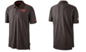 Nike Men's Cleveland Browns Team Issue Polo