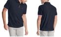 Tommy Hilfiger Men's Jake Polo Shirt