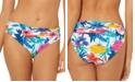 Bleu by Rod Beattie Foldover Bikini Bottoms