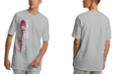 Champion Men's Logo-Graphic T-Shirt