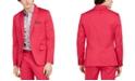 INC International Concepts INC Men's Slim-Fit Oliver Blazer, Created for Macy's