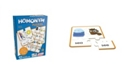 Junior Learning Homonym Learning Educational Puzzles