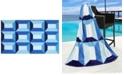 Jonathan Adler Sorrento Beach Towel