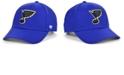 '47 Brand St. Louis Blues Basic MVP Cap