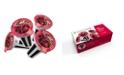 Aspara KRR0001 8 capsule seed kit - Red Radish