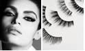 MAC True Or False Lashes Collection