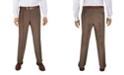Lauren Ralph Lauren Men's Plain Classic Fit Performance Pants