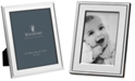 """Waterford Classic 8"""" x 10"""" Picture Frame"""