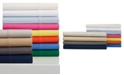Ralph Lauren REDUCED! RL 464 Percale Extra Deep Sheet Collection