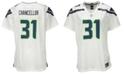Nike Women's Kam Chancellor Seattle Seahawks Game Jersey