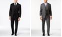 Lauren Ralph Lauren Solid Ultraflex Classic-Fit Suit Separates