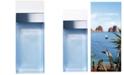 Dolce & Gabbana DOLCE&GABBANA Light Blue Love in Capri Eau de Toilette, 3.4 oz