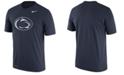 Nike Men's Penn State Nittany Lions Legend Logo T-Shirt