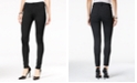 Celebrity Pink Juniors' Skinny Ponte Pants
