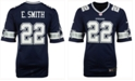 Nike Men's Emmitt Smith Dallas Cowboys Retired Game Jersey