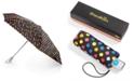 Shedrain Folding Auto Open & Close Mini Umbrella