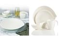 Villeroy & Boch Dinnerware, Flow Collection