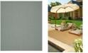 Karastan CLOSEOUT! Portico Tybee Indoor/Outdoor Area Rug Collection
