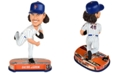 Forever Collectibles Jacob deGrom New York Mets Headline Bobblehead
