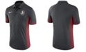 Nike Men's Florida State Seminoles Evergreen Polo