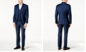 INC International Concepts I.N.C. Men's Slim-Fit James Suit Separates, Created for Macy's