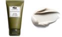 Origins Plantscription Hand Cream, 2.5 oz