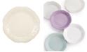 Lenox Dinnerware, French Perle Dinner Plate