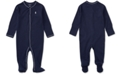 Polo Ralph Lauren Ralph Lauren Baby Boys Cotton Coverall