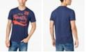 Superdry Men's Underline Graphic T-Shirt