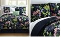 Ellison First Asia Augustine 7-Pc. Comforter Sets