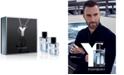 Yves Saint Laurent Men's 2-Pc. Y Gift Set
