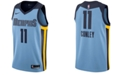 Nike Men's Mike Conley Jr. Memphis Grizzlies Statement Swingman Jersey
