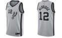 Nike Men's Lamarcus Aldridge San Antonio Spurs Statement Swingman Jersey