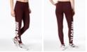 Nike Women's Leg-A-See High-Waist Leggings