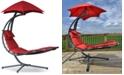 Furniture Dream Chair, Quick Ship
